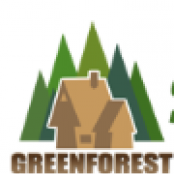 Profile picture for user Greenforest